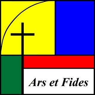 https://federationarsetfides.files.wordpress.com/2013/04/2013logo.jpg?w=319&h=319