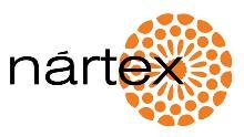 LogoNartex
