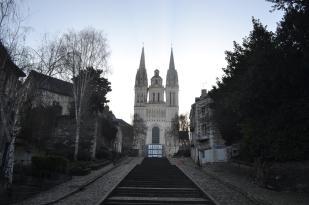 Angers - MVS - 6