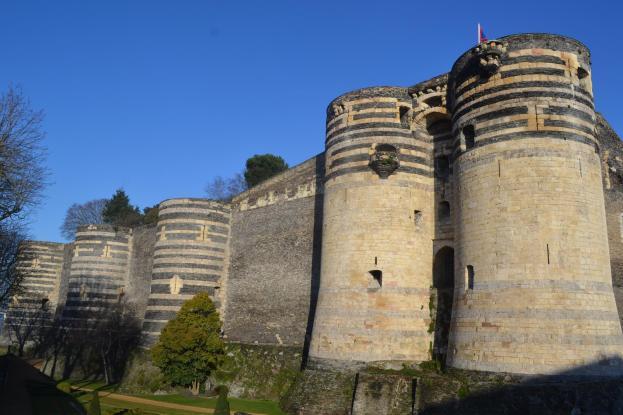 Angers - MVS - 7