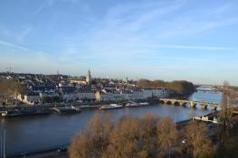 Angers - MVS - 11