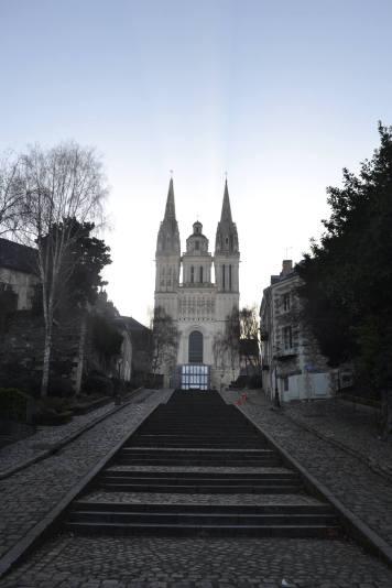 Angers - MVS - 20