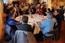 2015-04-18 - Dîner de fête (47)