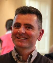 Filippo Rossi