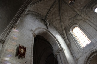 2015-04-18 - Messe (2)