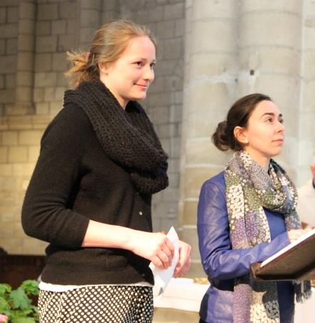 2015-04-18 - Messe (25)
