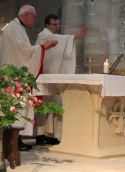 2015-04-18 - Messe (29)