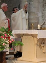 2015-04-18 - Messe (32)