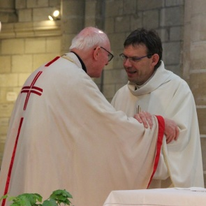 2015-04-18 - Messe (43)