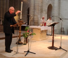 2015-04-18 - Messe (5)