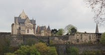 Angers (3)