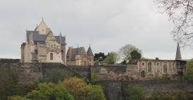 Angers (3)