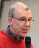 Jean Vandamme (CASA)