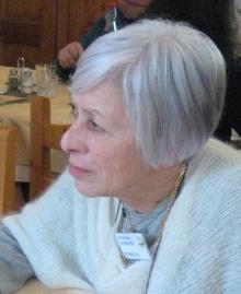 Andreina Ghirardi