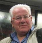 Jean-MichelDrugeonParis