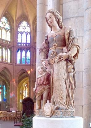 saint Cyr et sainte Julitte 2