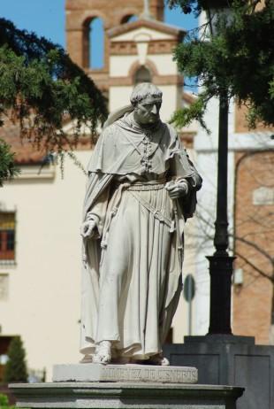 Alcalá de Henares