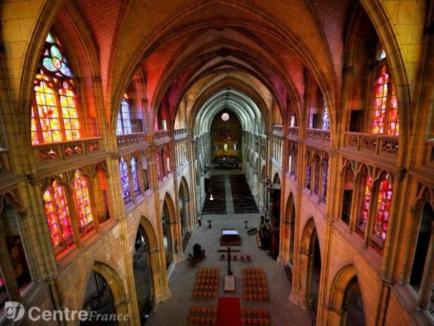 cathedrale-saint-cyr-et-sainte-julitte