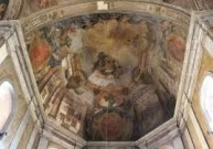 Eglise Saint-Pierre - Nevers
