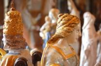 Musée de la faïence et des Beaux-Arts - Nevers
