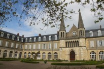Espace Bernadette - Nevers