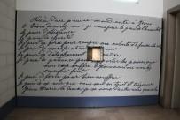 Musée Sainte-Bernadette Nevers