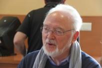 Bernard Quentin