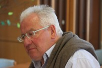 Jean-Michel Drugeon