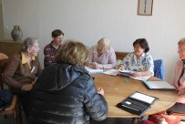 2017-04-29 - AG Nevers - Ateliers et stands (11)