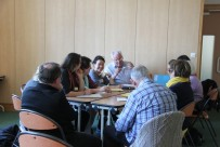 2017-04-29 - AG Nevers - Ateliers et stands (13)