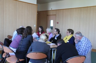2017-04-29 - AG Nevers - Ateliers et stands (14)