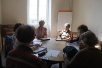 2017-04-29 - AG Nevers - Ateliers et stands (6)