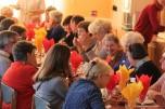 2017-04-29 - AG Nevers - Dîner de fête (27)