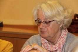 2017-04-29 - AG Nevers - Dîner de fête (55)
