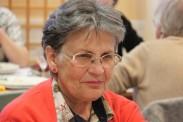 2017-04-29 - AG Nevers - Dîner de fête (58)